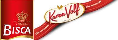 Bisca Karen Volf