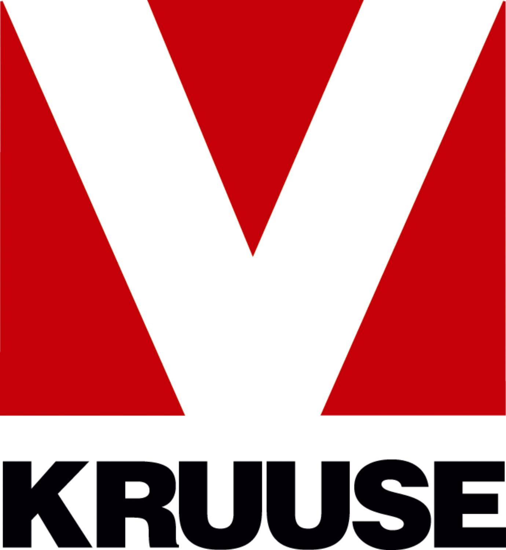 Kruuse fik effektiv branding ved hjælp af lyd - hvordan virker musik? mindmovingmusic.dk