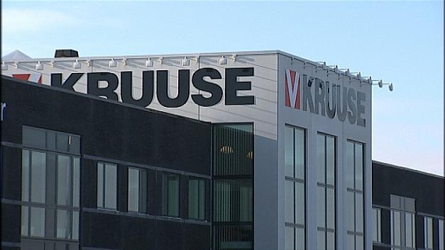 Kruuse fik brandet lyd - hvordan virker musik? Mindmovingmusic.dk