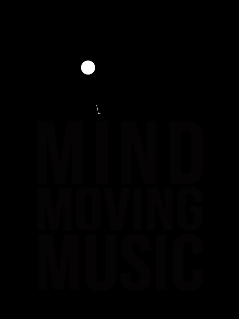MIND MOVING MUSIC arbejder ud fra den nyeste forskning omkring musik og hjernen. Den viden bruger vi til at hjælpe andre med at udnytte de stærke effekter af musik: Butikker og restauranter til at øge opholdstid og omsætning Effektive reklamefilm og lydbranding for virksomheder Formidling af viden gennem workshops, foredrag og kurser