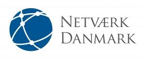 Netværk Danmark
