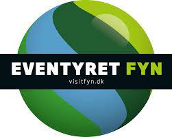 Visit Fyn