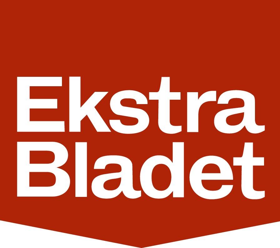 Stilhed fik Ekstrabladets budskab frem mindmovingmusic.dk - hvordan virker musik?