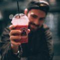 Joe and the juice høj musik fordoblede omsætningen