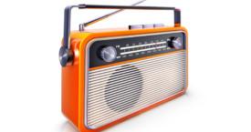 Tip #6 Stop med at spille radio i butikken