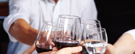 Sådan får du restaurantgæster til at blive længere og bruge flere penge