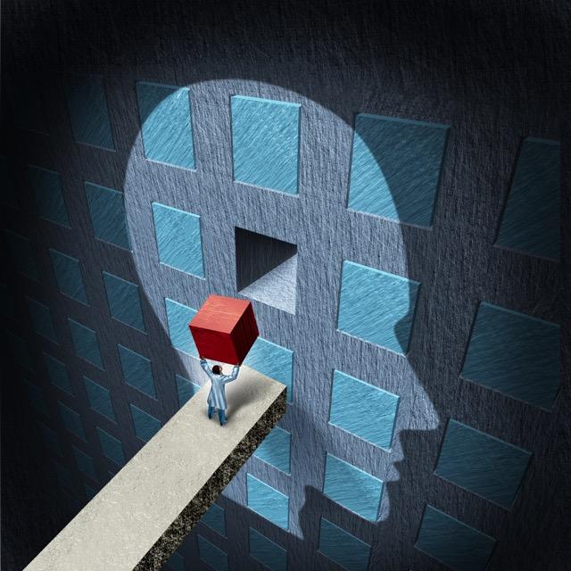 Musik påvirker kundernes hukommelse. MindMovingMusic lydnudging